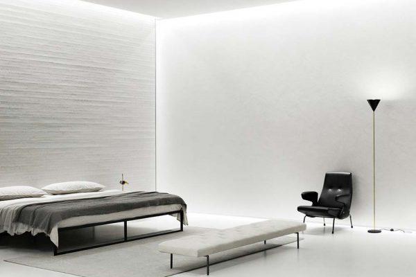 silvestri-pavimenti-rivestimenti-resina-kerakoll-design-house-cementocrudo-camera-da-letto.jpg